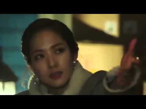 #ParkMinYoung #박민영 #Healer -Korean Drama Ep10 Chae YoungShin scene Bill of  rooftop