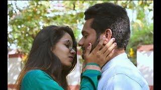 Kiss Miss Latest Telugu Comedy Short Film 2018