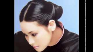 Môi Hồng Đào (Trịnh Công Sơn) - Thanh Lam