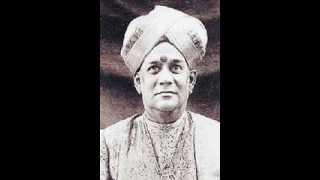 Harikeshanallur Muthiah Bhagavathar