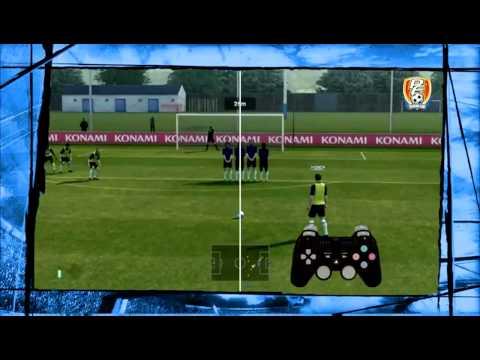 jugar online pes 6 pc: