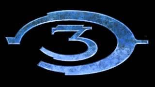 "Halo: 3 OST CD 2 - [Bonus Tracks] ""Finish the Fight"""