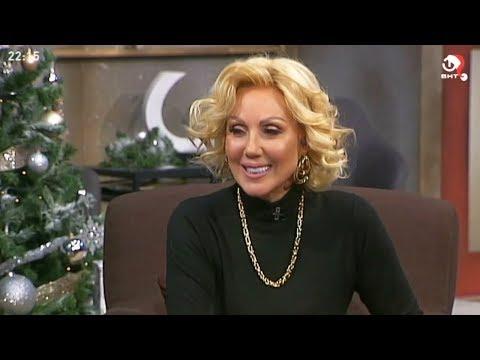 Lepa Brena - Novogodisnji program BHRT - (31.12.2018.)