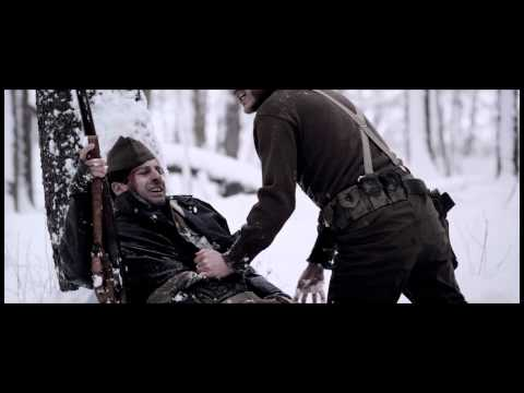 The Color Morale - Strange Comfort (Official Music Video)