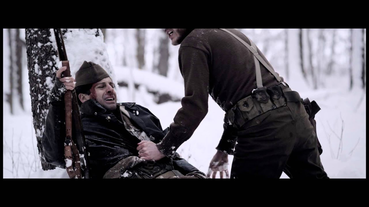 The Color Morale Strange Comfort Official Music Video Youtube