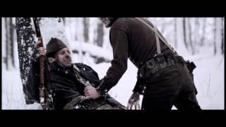 The Color Morale - Strange Comfort (Official Music Video)