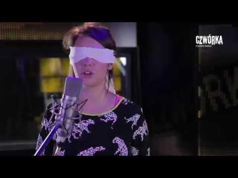 Karolina Czarnecka vs SoDrumatic: Za siedmioma blokami