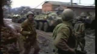 Радио перехват чеченских боевиков(, 2012-12-02T14:38:59.000Z)