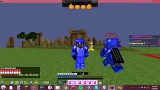 GETTING FROZEN AND SCREENSHARED ON VELTPVP