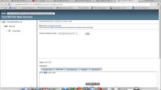Web Service REST:JAVA - parte 2 - gerando JSON