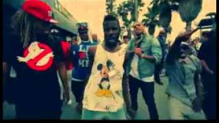 the rej3ctz prod by jhawk cat daddy official video
