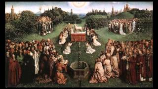 johann sebastian bach cantatas bwv 75 76