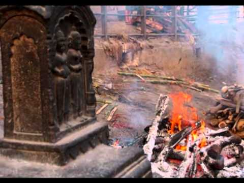 Relics of sati ; widow burning in india