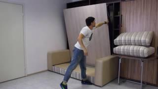 видео спб мебель