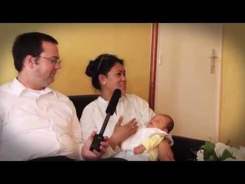 Qui veut épouser un multimillionnaire chinois?de YouTube · Durée:  1 minutes 38 secondes
