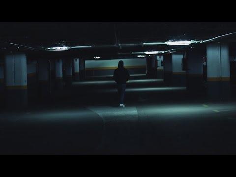 Beltrán - DISIMULA [MORTISCAUSA #3] (Videoclip Oficial)