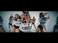 Choreo by Shoshina Katerina // Soulja Boy - Pour It Up // Twerk mp3