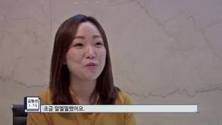 [학점은행제] 에듀윌 원격평생교육원 성적우수 장학생 인…