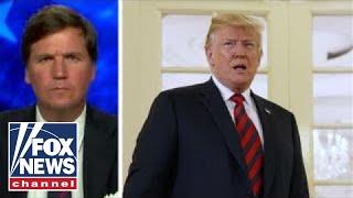 Trump's summit with Kim Jong Un: How we got here