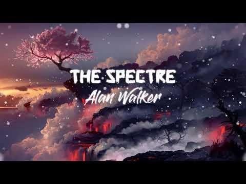 [Kara & Vietsub] The Spectre - Alan Walker