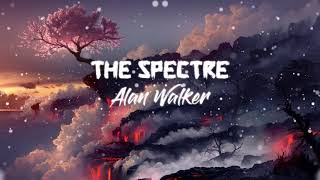 [Kara & Vietsub] The Spectre - Alan Walker