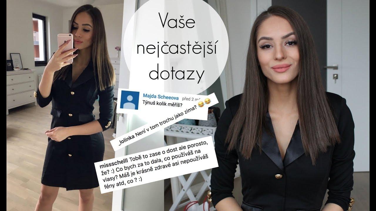 Instagram Lyna Perez nudes (48 photos), Tits, Leaked, Instagram, braless 2015