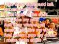 Lil flip sunshine feat lea hq lyric video mp3