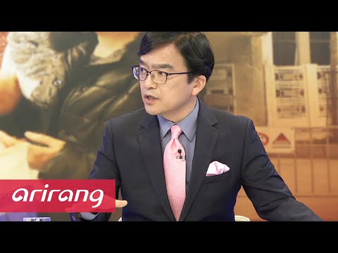 UPFRONT _ Challenges the Global Literary World(세계 문학에 도전)
