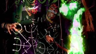 Video My Homie - Big Hoodoo (Mad Hatter Remix) download MP3, 3GP, MP4, WEBM, AVI, FLV Juli 2018