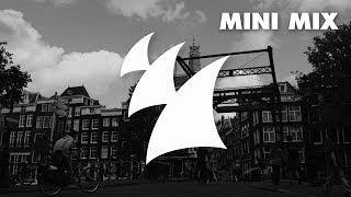 WeArmada - Amsterdam Dance Event 2018 [OUT NOW] [MINI MIX]