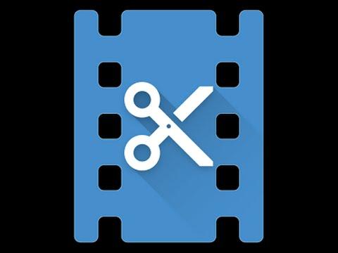 My Favorite Apps Vidtrim Video Editor Youtube