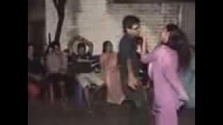 BANGLA   ccc  Videos