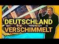 Der Deutsche Dämmwahn (Konrad Fischer) MP3