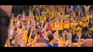 Repeat youtube video Stephen Curry Mix ᴴᴰ - ''Black and Yellow''