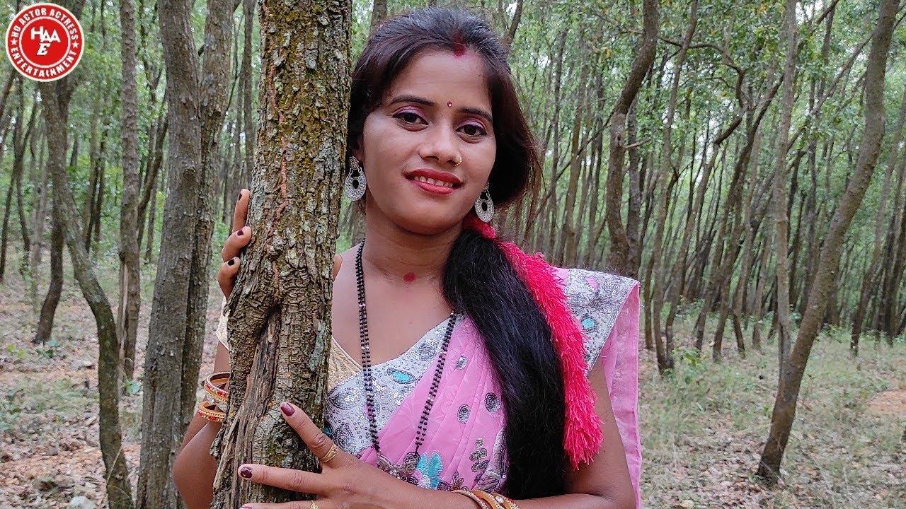Ho Film Making Video Best Actress Laxmi Mai