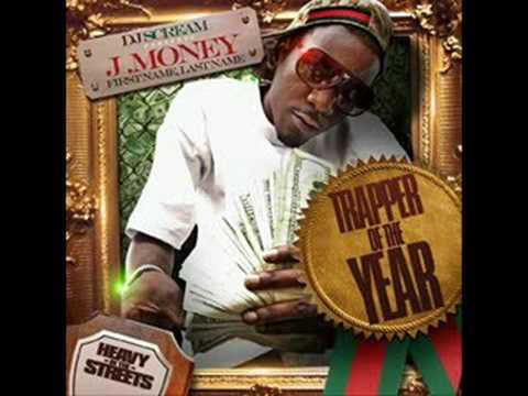 J.Money---First Name,Last Name