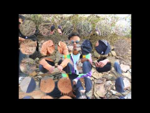 ghatsila boys 1