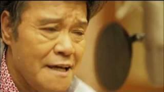 2011年6月22日(水)に発売の西田敏行4年ぶりの新曲「バトンタッチ」...