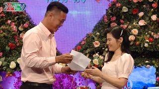 Chàng tài xế U50 mang GIẤY CHỨNG NHẬN ĐỘC THÂN mong người đẹp xứ Huế đồng ý hẹn hò