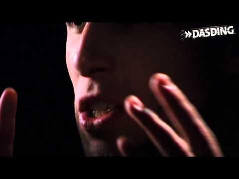Beatbox Tutorial Folge