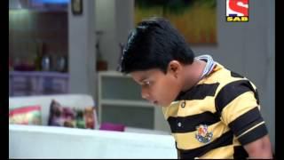 Badi Door Se Aaye Hain - Episode 26 - 14th July 2014