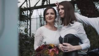 Фотобудка в аренду в СПб на свадьбу | ВоБудка