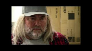 (New Episode) Undercover Boss US - S08E06 - HD - The Coffee Bean & Tea Leaf