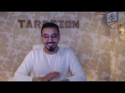 Photo of الابراج والتاروت لهذا الاسبوع  17/10/2019 – 11/10/2019 – عالم الابراج