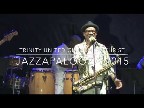 Kirk Whalum Jazz SHOTEDITED : BEAST PROFESSIONAL FILMS