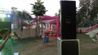 DJ sai Gwalior