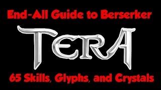 TERA Rising: