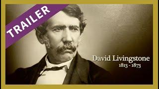 Dr David Livingstone Missionary Explorer to Africa