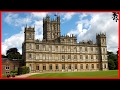 Story Of England Country House: Highclere Castle - HD Documentary