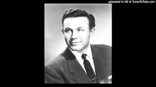 Watch Jim Reeves When Two Worlds Collide video